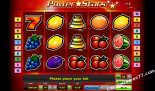 gioco slot machine Power stars Novoline
