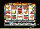gioco slot machine Retro Reels - Extreme Heat Quickfire