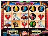 gioco slot machine Rock n Rolls MultiSlot