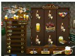 gioco slot machine Royal Oak Viaden Gaming