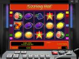 gioco slot machine Sizzling Hot Novoline