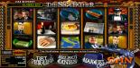gioco slot machine Slotfather Jackpot Betsoft