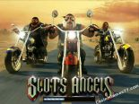 gioco slot machine Slots Angels Betsoft
