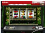 gioco slot machine Snakes and Ladders Realistic Games Ltd