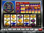 gioco slot machine Spin or Reels iSoftBet