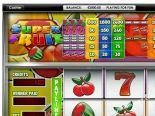 gioco slot machine Super Fruit Omega Gaming