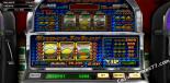 gioco slot machine Super Joker VIP Betsoft