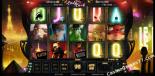 gioco slot machine Super Lady Luck iSoftBet