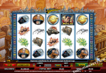 gioco slot machine Superman Jackpots Amaya