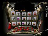 gioco slot machine The Reel De Luxe Slotland
