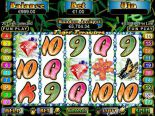 gioco slot machine Tiger Treasures RealTimeGaming