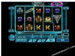 gioco slot machine Time Voyagers Genesis Gaming