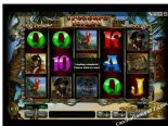 gioco slot machine Treasure Island Kaya Gaming