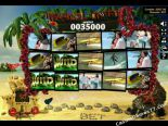 gioco slot machine Tropical Treat Slotland