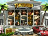 gioco slot machine Tycoons Betsoft