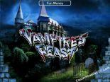 gioco slot machine Vampires Feast SkillOnNet