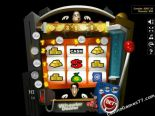 gioco slot machine Wheeler Dealer Slotland