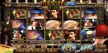 gioco slot machine Whospunit Betsoft