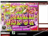gioco slot machine Wild Carnival Rival