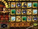 gioco slot machine Wizards Castle Betsoft