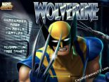 gioco slot machine Wolverine Playtech