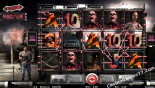 gioco slot machine Zombie Escape Join Games